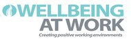 Wellbeing at Work Logo