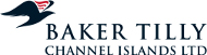 Baker Tilly Channel Islands Ltd Logo