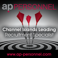 Assistant Manager (Client Accounting), Guernsey