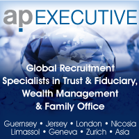 Senior Client Accounting Manager - Jersey